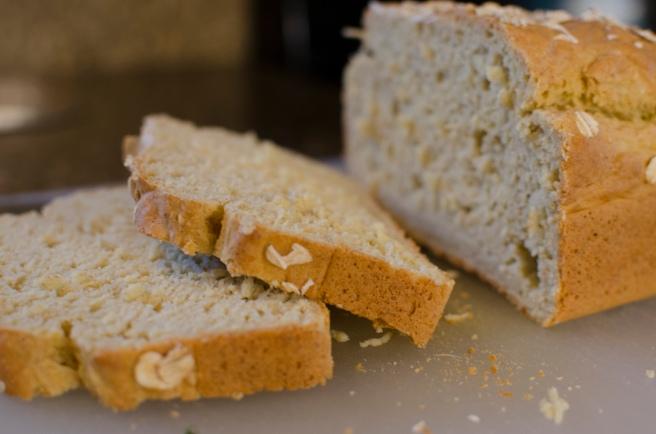 GF Bread.jpg